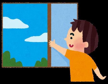 窓埋めEA トレーリングストップ【TRADERS-pro:トレプロ】