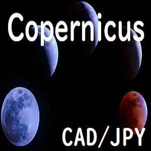 Copernicus_CADJPY_M5_V1_TP【TRADERS-pro:トレプロ】