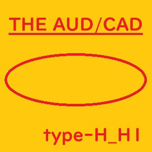 THE_AUDCAD_typeH H1_V1_TP【TRADERS-pro:トレプロ】