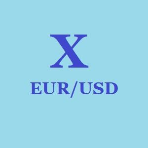 X_EURUSD【TRADERS-pro:トレプロ】