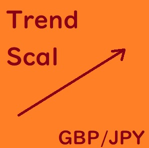 Trend_Scal_GBPJPY_M5_V5【TRADERS-pro:トレプロ】