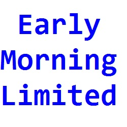 Early_Morning_Limited