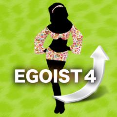 EGOIST4【TRADERS-pro:トレプロ】
