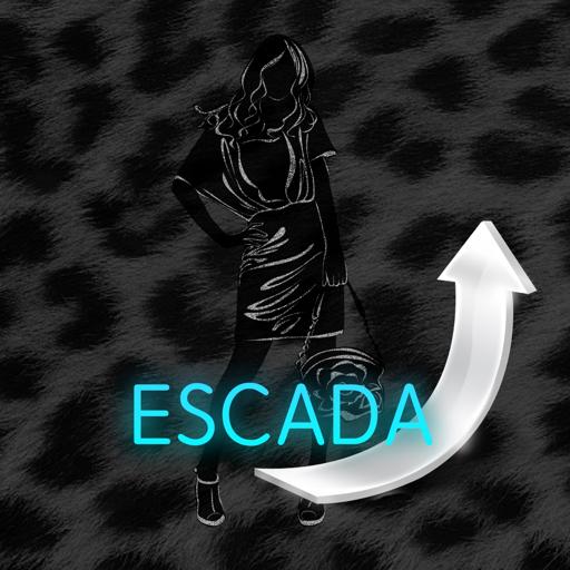 ESCADA -8通貨対応-【TRADERS-pro:トレプロ】
