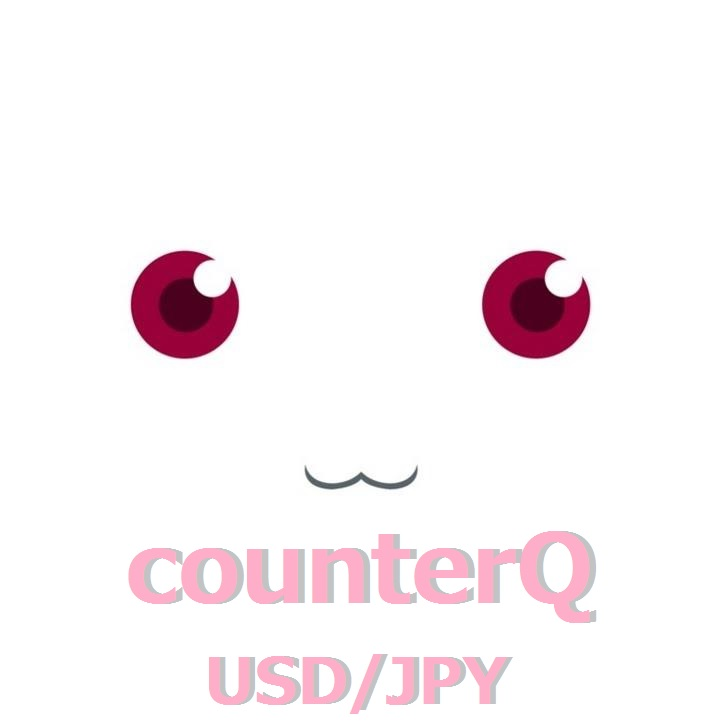 CounterQ_typeZ【TRADERS-pro:トレプロ】