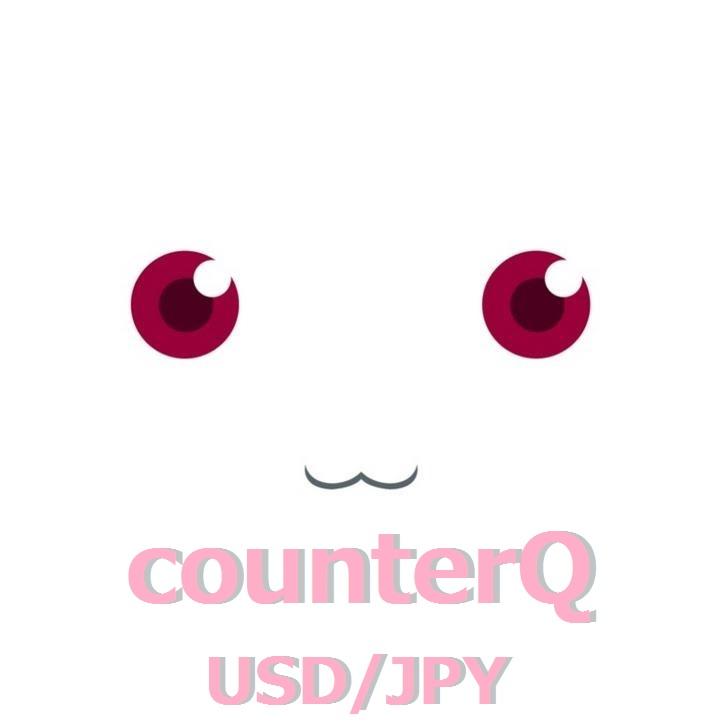 CounterQ_typeZ【TRADERS-pro:トレプロ】