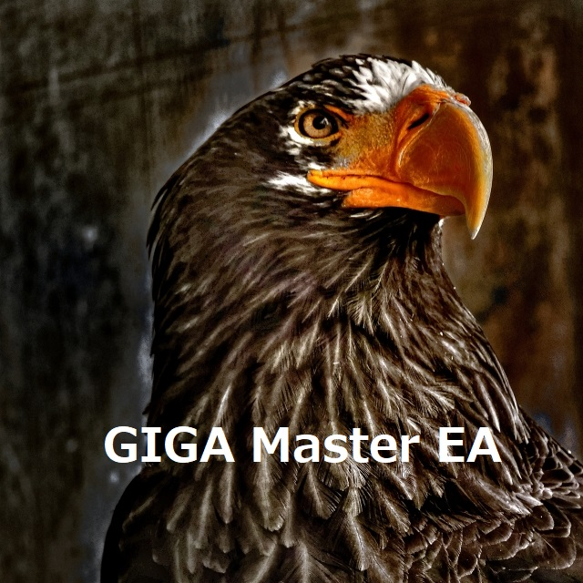 Giga Master EA【TRADERS-pro:トレプロ】