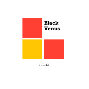 BlackVenus【TRADERS-pro:トレプロ】