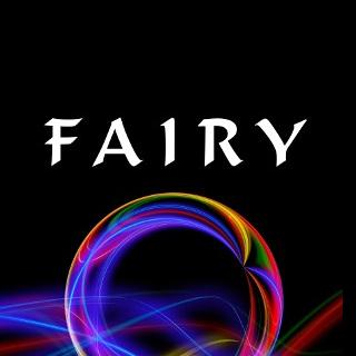 FAIRY-PRO【TRADERS-pro:トレプロ】
