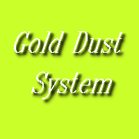 Gold Dust System pro