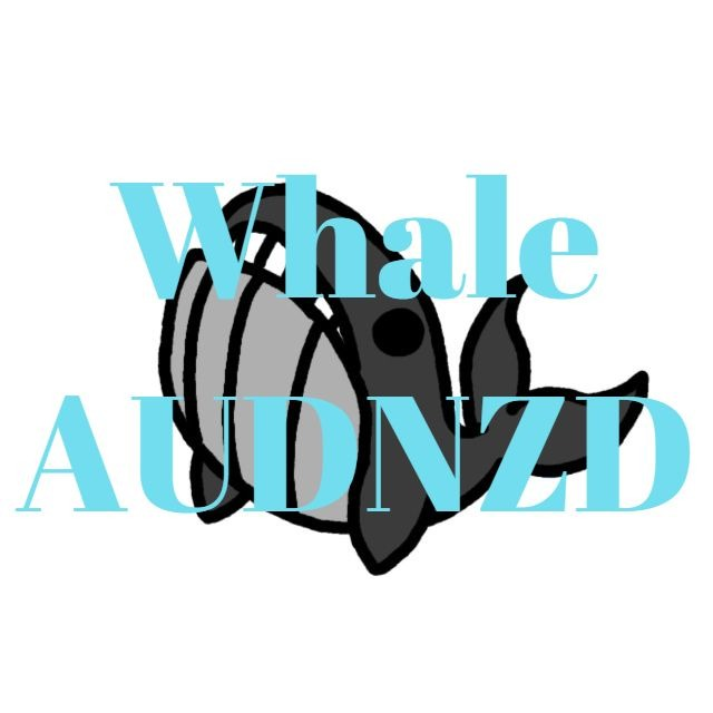 Whale_AUDNZD【TRADERS-pro:トレプロ】 width=