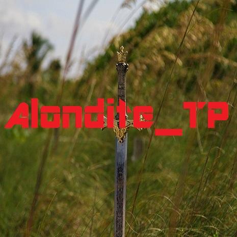 Alondite_TP V1.0【TRADERS-pro:トレプロ】