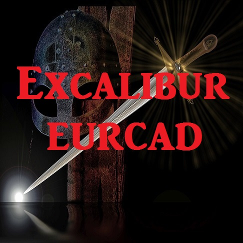 Excalibur EURCAD v1.0【TRADERS-pro:トレプロ】