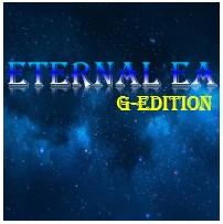 Eternal_EA_G-Edition【TRADERS-pro:トレプロ】