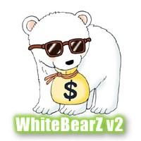 White Bear Z V2【TRADERS-pro:トレプロ】