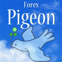 Forex Pigeon【TRADERS-pro:トレプロ】