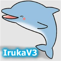 Iruka V3【TRADERS-pro:トレプロ】