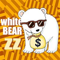 【Titan FX専用】White Bear ZZ for Titan FX【TRADERS-pro:トレプロ】
